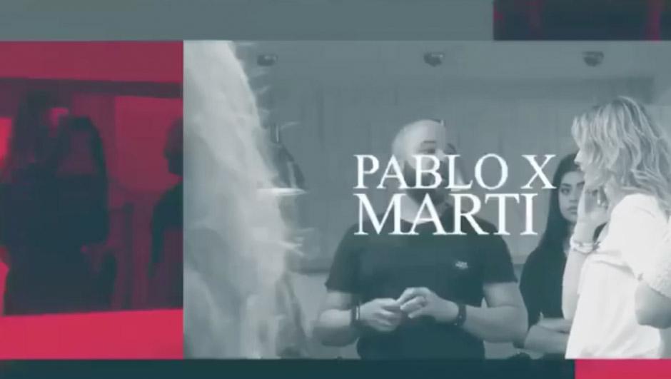 pablo-marti-vorschaubild.jpg