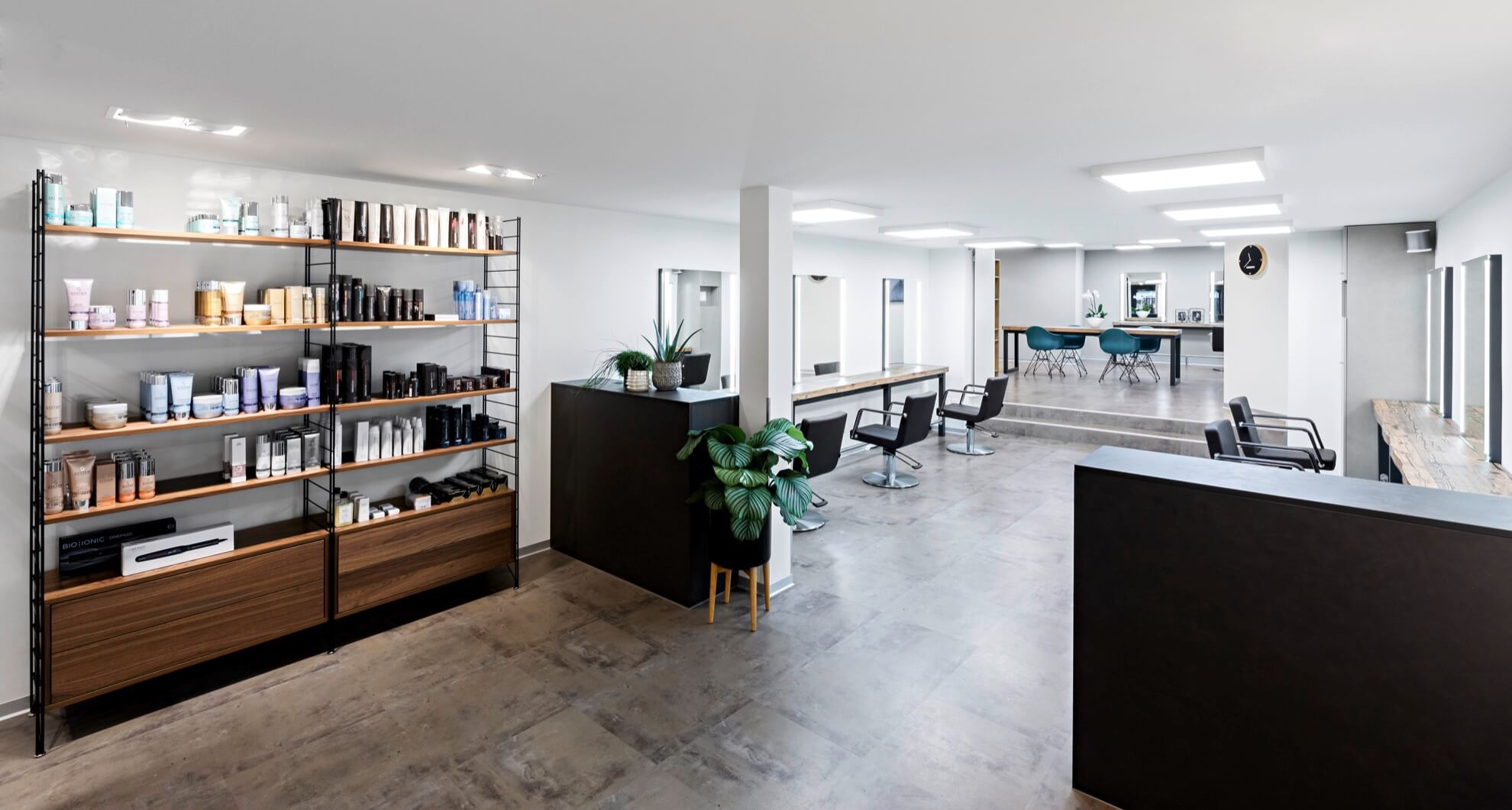 hairdepartment_ambiente_bmd8953.jpg
